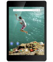 б┌8╖ю1╞№┴┤╔╩е▌едеєе╚10╟▄б█б┌├ц╕┼б█б┌░┬┐┤╩▌╛┌б█SIMе╒еъб╝ Nexus9[SIM32G] е╓еще├еп