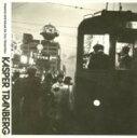 【中古】DREAMS AND BLUES FOR TORU TAKEMITSU/Kasper TranbergCDアルバム/ジャズ/フュージョン