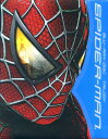 【中古】期限)スパイダーマン トリロジーBOX 【ブルーレイ...