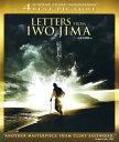 【中古】硫黄島からの手紙 【ブルーレイ】/渡辺謙ブルーレイ/洋画戦争