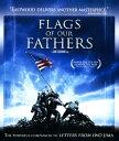 【中古】父親たちの星条旗/ライアン フィリップブルーレイ/洋画戦争