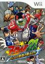 アイシールド21 フィールド最強の戦士たちソフト:Wiiソフト/マンガアニメ・ゲーム