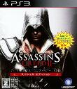 【中古】【18歳以上対象】アサシン クリード2 スペシャルエディションソフト:プレイステーション3ソフト/アクション・ゲーム