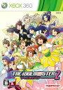 【中古】アイドルマスター2ソフト:Xbox360ソフト/恋愛青春・ゲーム