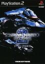 【SOY受賞】【中古】ARMORED CORE2ソフト:プレイステーション2ソフト/シミュレーション・ゲーム