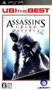 【中古】【18歳以上対象】アサシン クリード ブラッドライン ユービーアイ・ザ・ベストソフト:PSPソフト/アクション・ゲーム