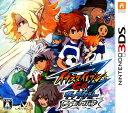 【中古】イナズマイレブンGO ギャラクシー ビッグバンソフト:ニンテンドー3DSソフト/マンガアニメ・ゲーム