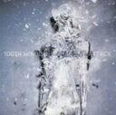 其它 - 【中古】100th WINDOW/マッシヴ・アタックCDアルバム/洋楽クラブ/テクノ