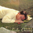 【SOY受賞】【中古】ダブルファンタジー アゲイン/レスリー チャンCDアルバム/ワールドミュージック