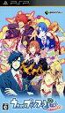 うたの☆プリンスさまっ♪ Repeatソフト:PSPソフト/恋愛青春 乙女・ゲーム