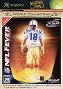 【中古】NFL Fever 2004 ワールドコレクションソフト:Xboxソフト/スポーツ・ゲーム