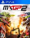 【中古】MXGP2 − The Official Motocross Videogameソフト:プレイステーション4ソフト/スポーツ・ゲーム