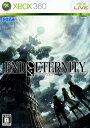 【中古】EndofEternityソフト:Xbox360ソフト/ロールプレイング・ゲーム