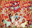 【中古】WWDBEST 〜電波良好!〜(初回限定盤)(3CD+DVD)/でんぱ組.incCDアルバム/邦楽