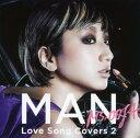 【中古】MAN−Love Song Covers 2−/Ms.OOJACDアルバム/邦楽ヒップホップ
