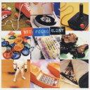 另类朋克 - 【中古】ニュー・ファウンド・グローリー/ニュー・ファウンド・グローリーCDアルバム/洋楽パンク/ラウド