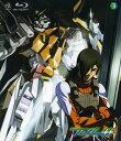 【中古】3.機動戦士ガンダム00 【ブルーレイ】/宮野真守ブルーレイ/SF