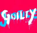 【マラソン中最大P28倍】【SYO受賞】【中古】GUILTY(DVD付)/GLAY