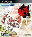 【中古】大神 絶景版ソフト:プレイステーション3ソフト/アクション ゲーム