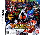 オール仮面ライダー ライダージェネレーション2ソフト:ニンテンドーDSソフト/マンガアニメ・ゲーム