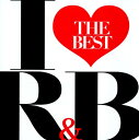 R & B, Disco Music - 【中古】アイ・ラヴ・R&B−THE BEST−/オムニバス