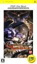 【中古】ガンダムバトルロワイヤル PSP the Bestソフト:PSPソフト/マンガアニメ・ゲーム