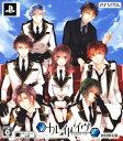 【中古】カレイドイヴ (限定版)ソフト:PSVitaソフト/恋愛青春 乙女・ゲーム