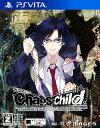 【中古】【18歳以上対象】CHAOS;CHILDソフト:PSVitaソフト/恋愛青春・ゲーム