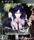 【中古】【18歳以上対象】CHAOS;CHILDソフト:プレイステーション3ソフト/恋愛青春・ゲーム