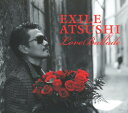 【マラソン中最大P28倍】【SOY受賞】【中古】Love Ballads(ブルーレイ付)/EXILE ATSUSHICDアルバム/邦楽