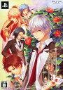 【中古】神なる君と (限定版)ソフト:PSPソフト/恋愛青春・ゲーム