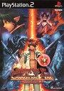 【中古】カルディナル アーク 〜混沌の封札〜ソフト:プレイステーション2ソフト/テーブル・ゲーム