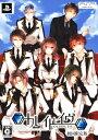 【中古】カレイドイヴ (限定版)ソフト:PSPソフト/恋愛青春 乙女・ゲーム