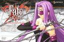 【中古】3.Fate/stay night 【DVD】/杉山紀彰DVD/OVA
