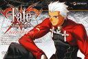 【中古】5.Fate/stay night 【DVD】/杉山紀彰DVD/OVA