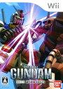 【中古】機動戦士ガンダム MS戦線 0079ソフト:Wiiソフト/マンガアニメ・ゲーム