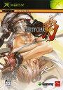 【中古】GUILTY GEAR ISUKAソフト:Xboxソフト/アクション・ゲーム