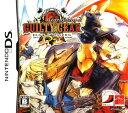 【中古】GUILTY GEAR DUST STRIKERSソフト:ニンテンドーDSソフト/アクション・ゲーム