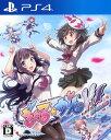 【中古】ぎゃる☆がん だぶるぴーす ばいりんぎゃるソフト:プレイステーション4ソフト/恋愛青春・ゲーム