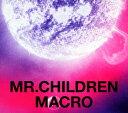 【中古】Mr.Children 2005−2010<macr...
