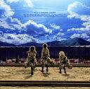 【中古】TVアニメ「進撃の巨人」オリジナルサウンドトラック/...