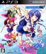 【中古】ぎゃる☆がんソフト:プレイステーション3ソフト/恋愛青春・ゲーム