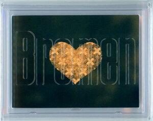 【中古】Bremen(初回限定盤)(画集盤)/米津玄師CDアルバム/邦楽