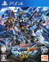 【中古】機動戦士ガンダム EXTREME VS. マキシブーストONソフト:プレイステーション4ソフト/マンガアニメ・ゲーム
