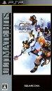 【中古】キングダム ハーツ バース バイ スリープ アルティメットヒッツソフト:PSPソフト/ロールプレイング・ゲーム
