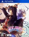 【中古】KLAP!! 〜Kind Love And Punish〜ソフト:PSVitaソフト/恋愛青春 乙女・ゲーム
