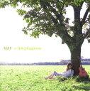 【中古】a Little Happiness/MAYCDアルバム/邦楽