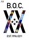 【中古】初限)BUMP OF CHICKEN/結成20周…Live 20 【ブルーレイ】/BUMP OF CHICKENブルーレイ/映像その他音楽