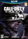 【中古】Call of Duty GHOSTS 字幕版...