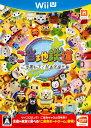 【中古】ご当地鉄道 〜ご当地キャラと日本全国の旅〜ソフト:WiiUソフト/テーブル・ゲーム